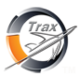 TRAX Maintenance Logo