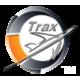 TRAX Maintenance Logo