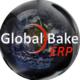 GlobalBake Logo