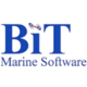 BiT Marine Software Logo