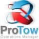 ProTow Logo
