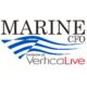 MarineCFO Enterprise Logo