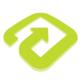 Trash Flow Logo