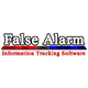False Alarm Billing and Tracking