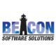 JMS Beacon Logo