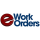eWorkOrders CMMS