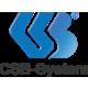 CSB-System Logo