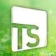 TouchSuite RESTAURANT Logo