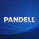 Pandell PA Logo