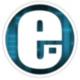 Egistix Oil Logo