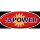 fdPOWER Logo