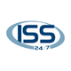 ISS 24/7 Incident Management System (IMS)