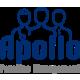 Apollo Practice Management
