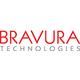 Bravura ARS