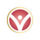 CommunityOS Logo
