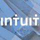 QuickBooks Desktop Enterprise Nonprofit Software