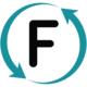 Flipcause Logo