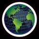 Didger Logo