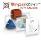 RepreZen API Studio