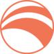 Pindrop Security Logo