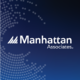 Manhattan Enterprise Order Management Logo