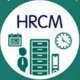 Sunrise HR Case Management Logo