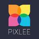 Pixlee
