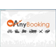 Apptha Anybooking
