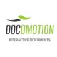 Docomotion