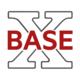 BaseX