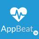 AppBeat