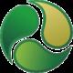Store Manager for ZenCart Logo