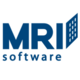 MRI Investment Management Logo