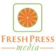 Fresh Press Media Marketplace