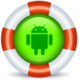Gihosoft Free Android Recovery