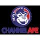 ChannelApe
