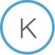 Kognetics Logo