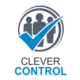 CleverControl Employee Monitoring