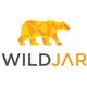 WildJar - Call Attribution and Intelligence