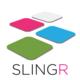 SLINGR for Slack
