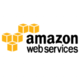 AWS Identity and Access Management (IAM)