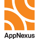 AppNexus Publisher SSP