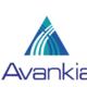 Avankia Logo