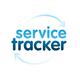 ServiceTracker Pest Control Software