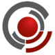 shareOptic – Cyber Security Logo
