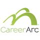 CareerArc Logo