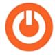 OnContracting Logo