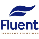 Fluent Language Solutions