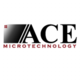 ACE Microtechnology Logo