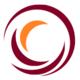 Verbat Technologies Consulting Logo